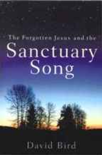 Sanctuary Song