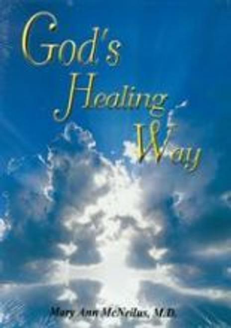 God's Healing Way