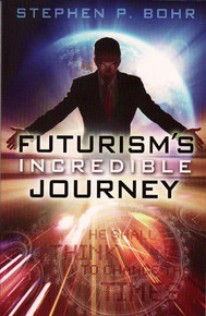 Futurism's Incredible Journey