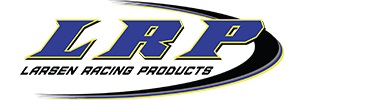 Larsen Racing Products