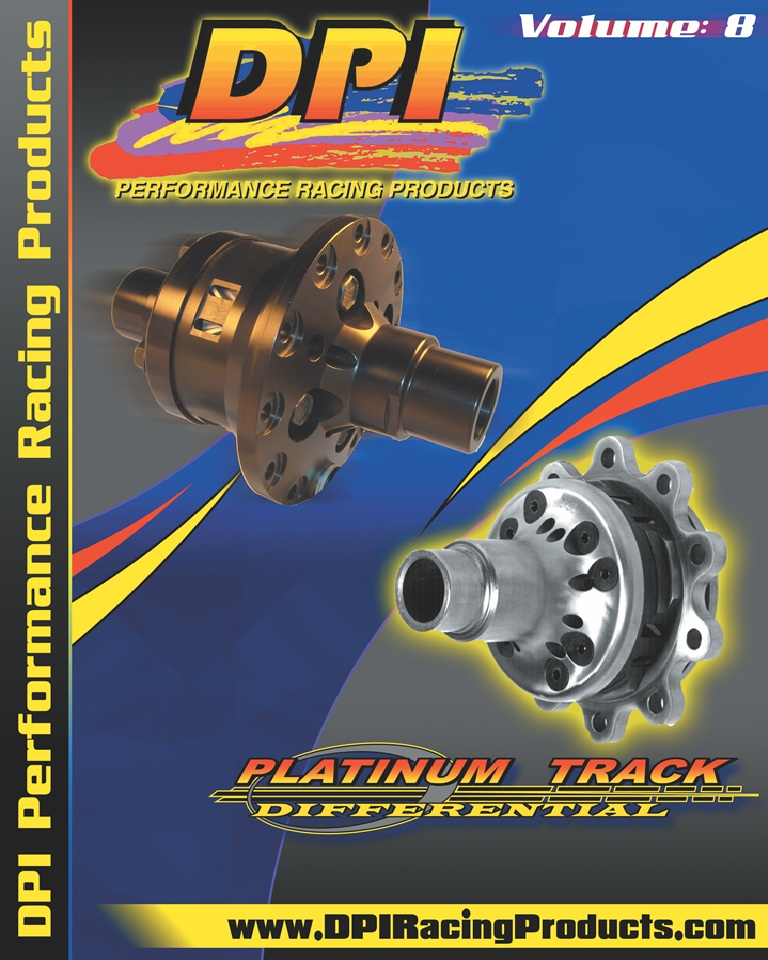 dpi-front-page-of-catalog.jpg
