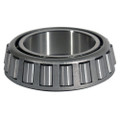 5 on 5 Inner & Outer wheel bearing(ea)