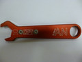 -10 Ultimate AN Wrench