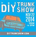 DIY Trunk Show