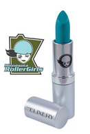 All-Star - MN RollerGirls Lipstick