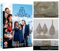 my-big-fat-greek-wedding-2-competition.jpg