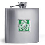 Best Selling Flasks