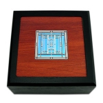 Small Decorative Wooden Boxes