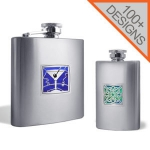 Customize Your Flask