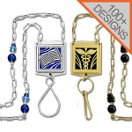 Customize Your Decorative Lanyard