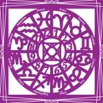 Zodiac Signs & Horoscope Dates