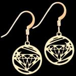 Hobby & Fashion Jewelry