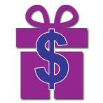 Gifts by Price