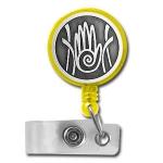 Symbol & Sign Badge Reels