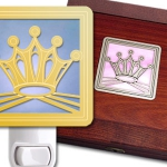 Crown Gifts