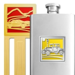 Automobile Gifts
