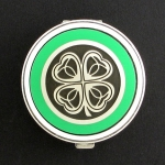 Four Leaf Clover Gifts