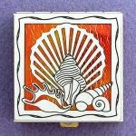Seashell Gifts