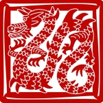 Chinese Zodiac Signs & Years