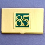 Number 85 Gifts