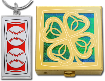 Personalize the Perfect Gift