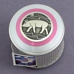 Animal Stamp Dispensers