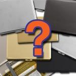 Credit Card Wallet & Cigarette Case FAQ & Sizes