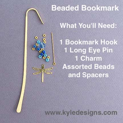 beaded-bookmark-0.jpg