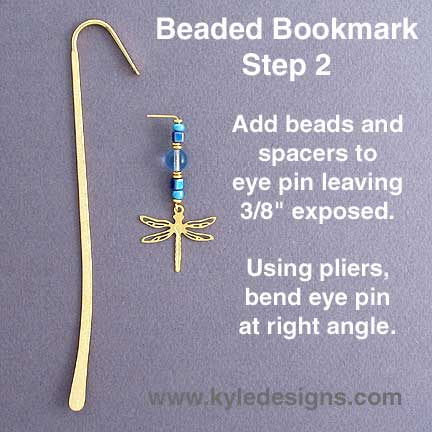 beaded-bookmark-2.jpg