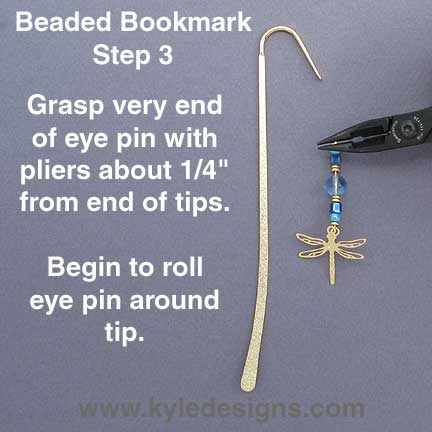 beaded-bookmark-3.jpg