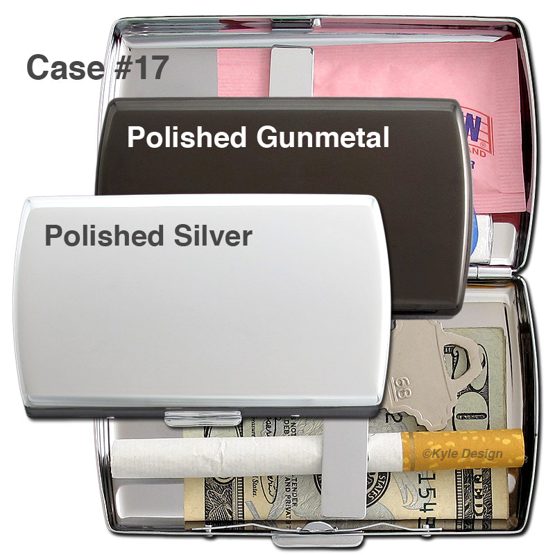 case-17-silver-gunmetal.jpg