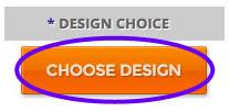 Get started to choose your Kyle Design