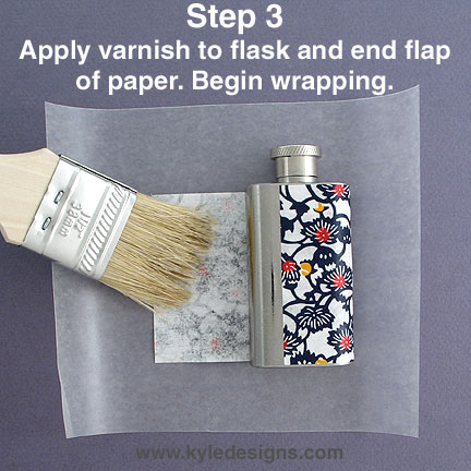 decoupage-flask-3.jpg