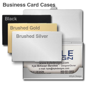 deep-business-card-cases-as-metal-wallets.jpg