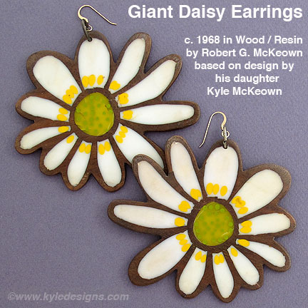 giant-daisy-earrings-1968-kyle-mckeown.jpg