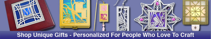 personalized-gifts-for-crafters.jpg