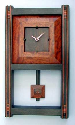 r-g-m-wall-clock.jpg