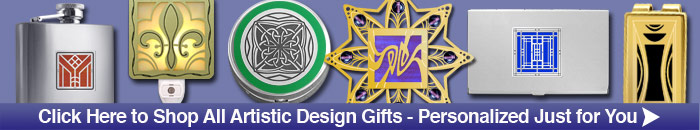 Unique Celtic Gifts