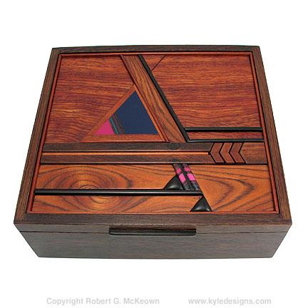 tellurian-wooden-jewelrybox.jpg