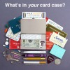 whats-in-your-card-case.jpg