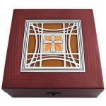 Religious Jewelry Boxes