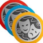 Round Design Aluminum Colors