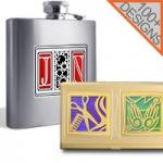 Custom Multi Design Gifts