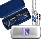 Glasses Cases Holders & Chains