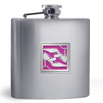 Flasks for Women