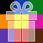 Gifts for Color Lovers