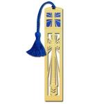 Religious & Spiritual Bookmarks