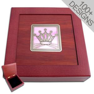 Unique Jewelry Box 100 Custom Kyle Design