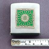 Sunflower Measuring Tape