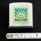 Sunrise Measuring Tapes